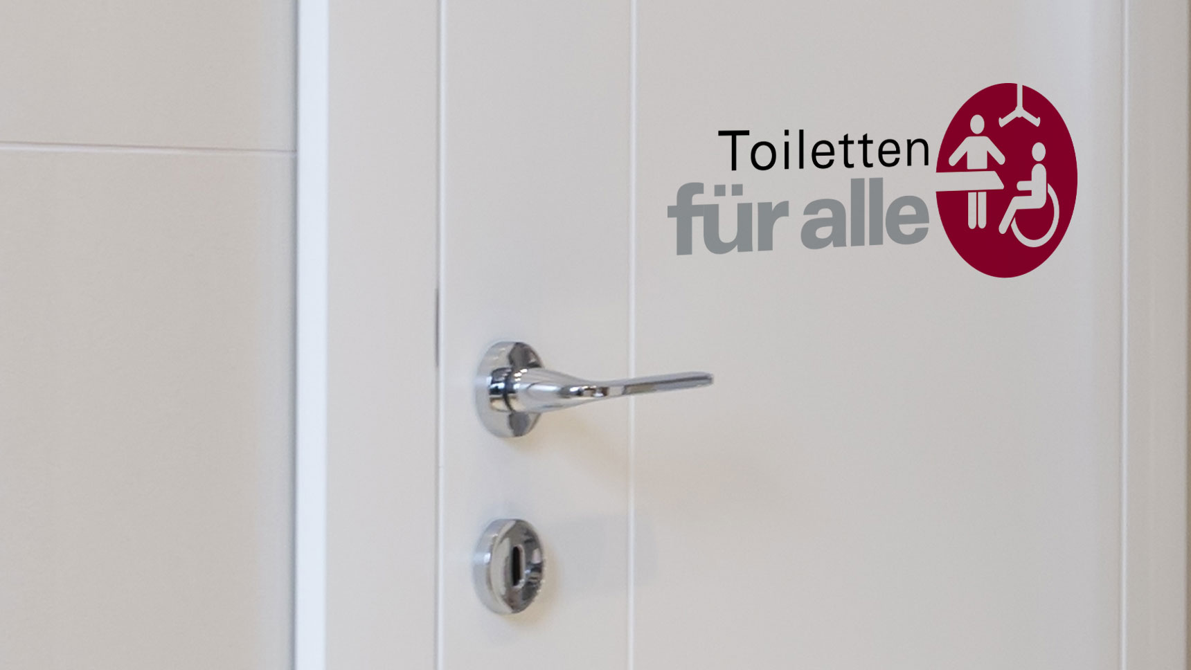 bayern barrierefrei besuch toiletten f r alle. Black Bedroom Furniture Sets. Home Design Ideas